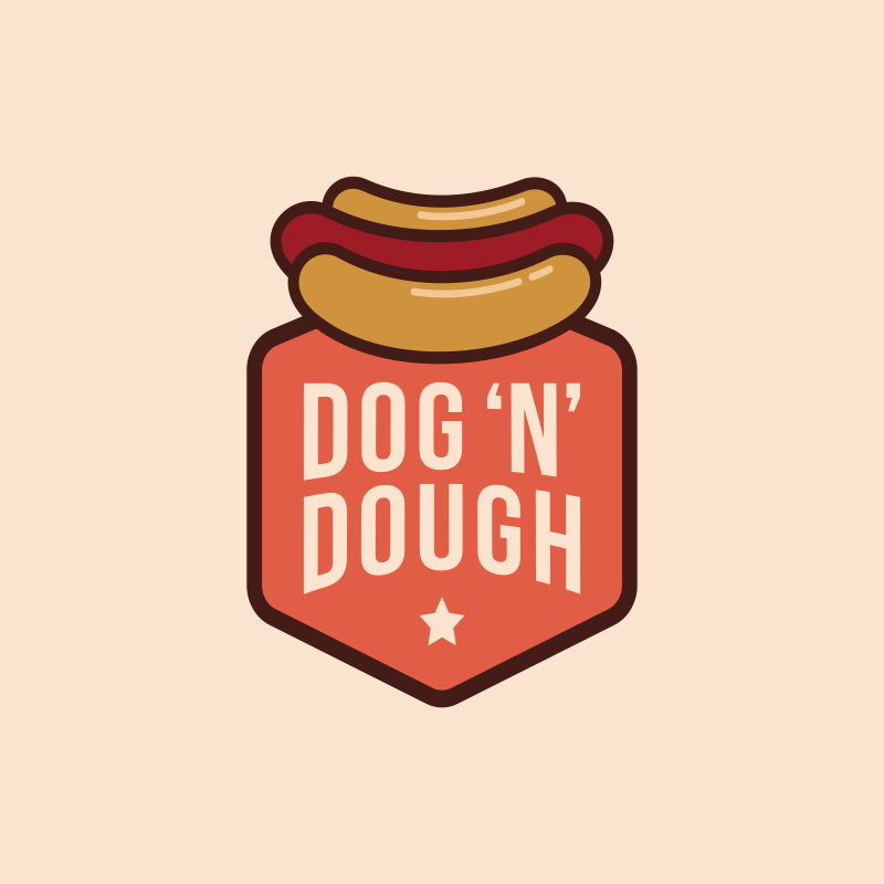 Dog n Dough