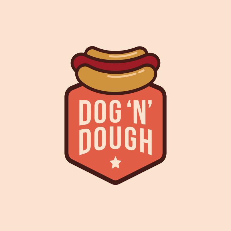 Dog n Dough