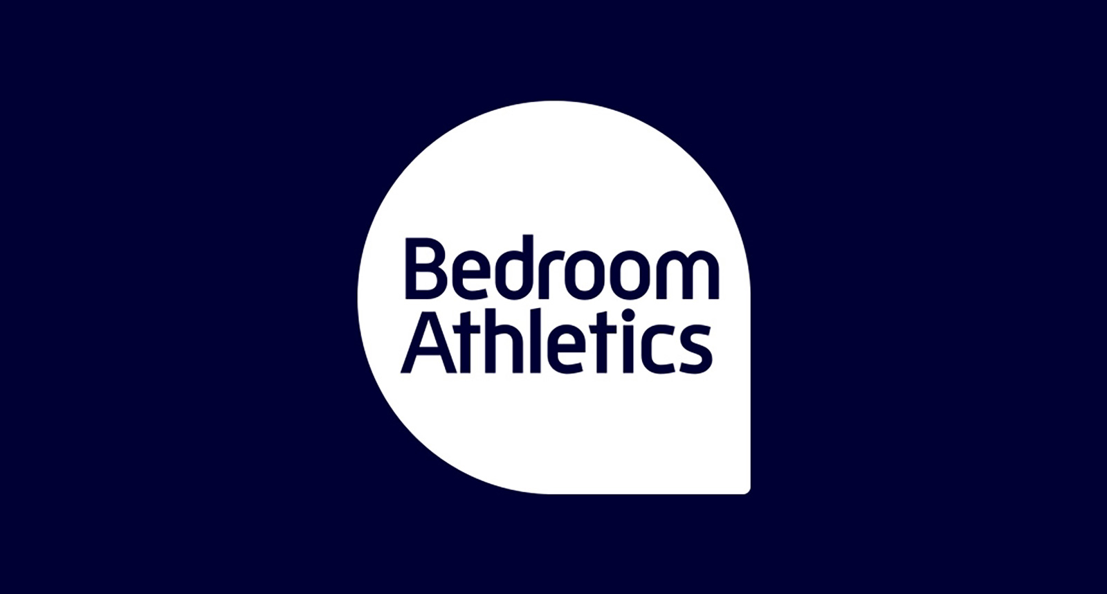 Bedroom Athletics Design