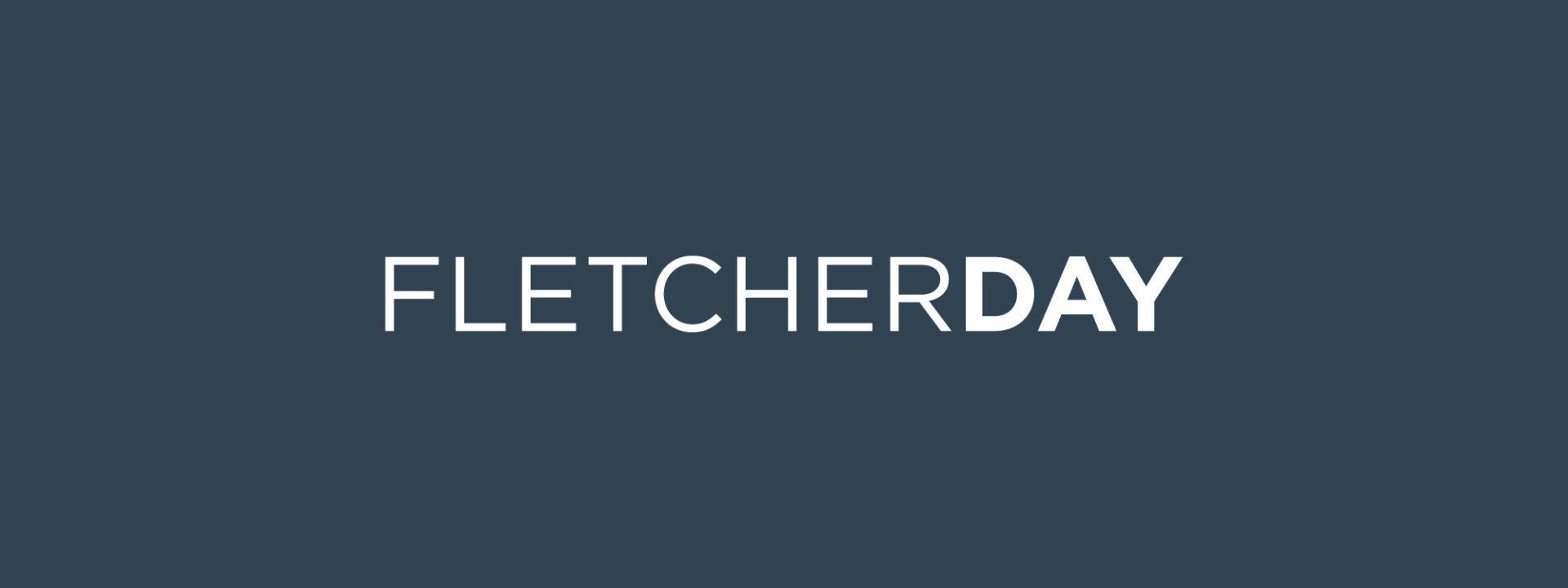 Fletcher Day Design Web Film
