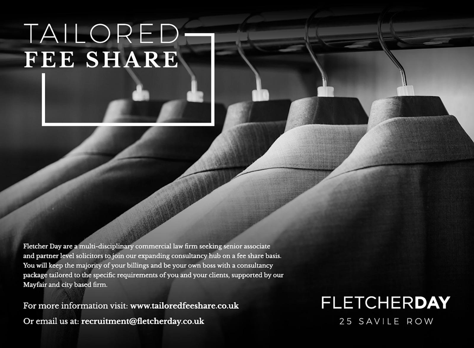 Fletcher Day Advertising