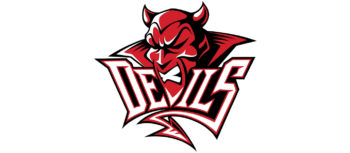 Cardiff Devils - Corporate Partners - Dirty Little Serifs